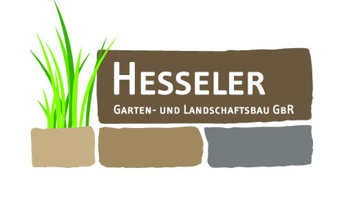 hesseler-landschaftsbau